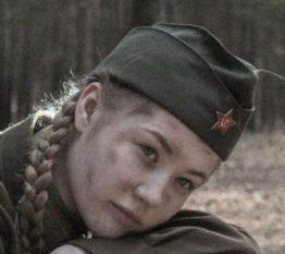 Серединина Дарья3